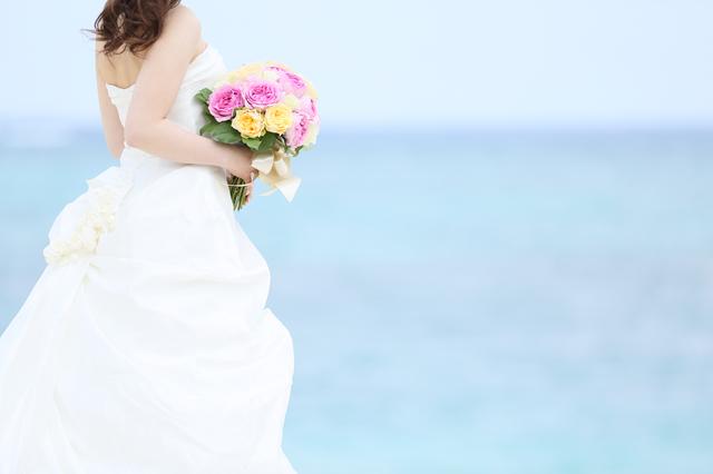 恋愛結婚なんて面倒?! 2~30代の半数近くが結婚願望ナシという結果に
