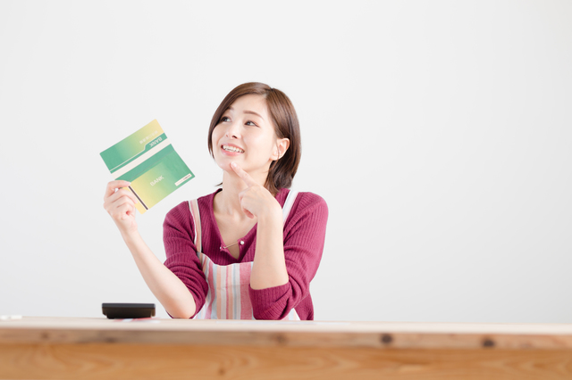 「月々3000円投資」でお金がたまる? 最初に準備しておきたい「月収の7.5倍の貯金」
