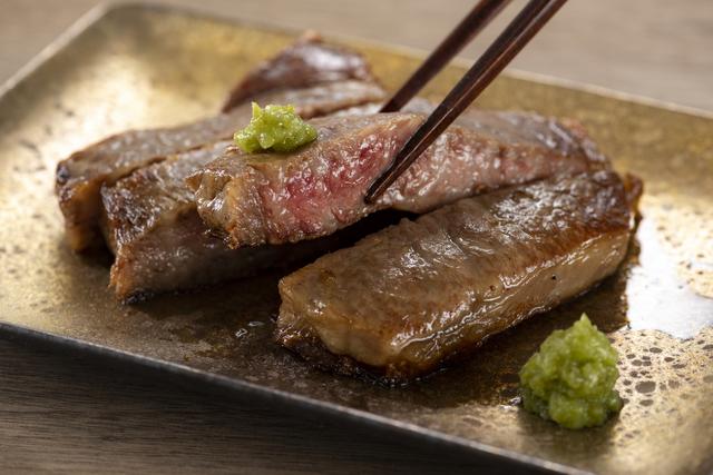 認知症予防に! 80代の名医が自ら実践する「ステーキを週2回食べる」健康法とは