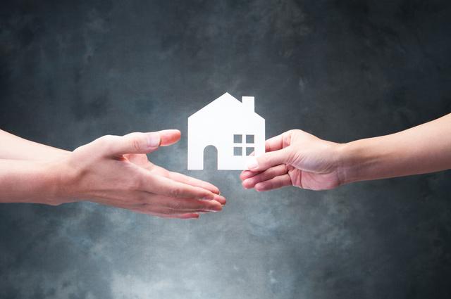 子や孫が住宅取得する予定があるなら。最高3000万円の贈与が非課税になるのは2021年末まで!