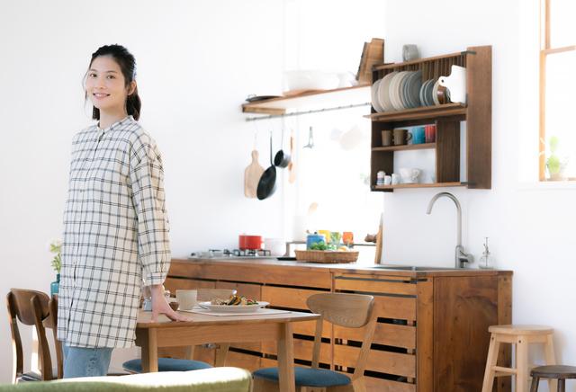 坂東眞理子さんからのメッセージ「我慢をやめることが自分らしくあることではない」
