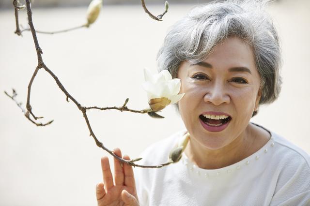 何歳からでも人生は変えられる。坂東眞理子さんが考えさせられた「名映画」
