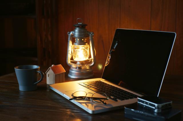 ストレスでがんが再発しそうだ...。僕が崩壊寸前になった「本の執筆」/続・僕は、死なない。(23)