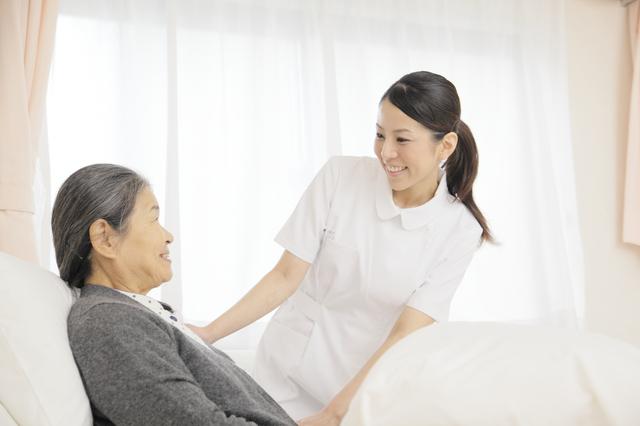 ワンルームマンションが有料老人ホームに! 都心部の新たな介護ビジネス/介護破産