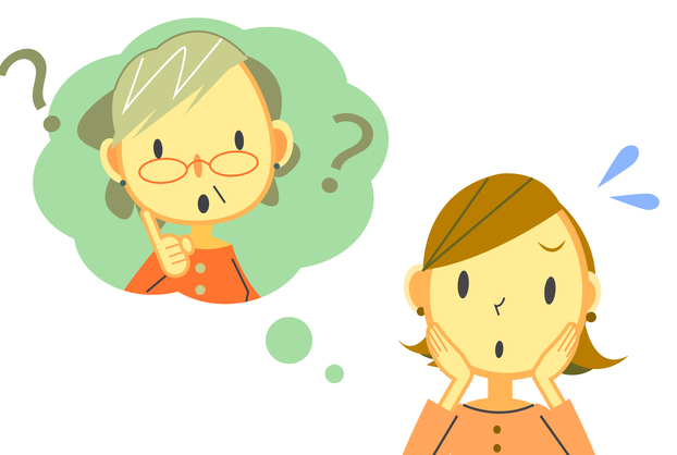 「認知症は薬では治りません」名医が伝えたい「抗認知症薬」の役割