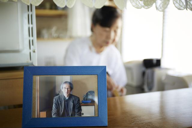 孤独死や徘徊リスクで敬遠される「シニアの賃貸契約」。「終のすみか」どう確保する?【60歳からのリアル】