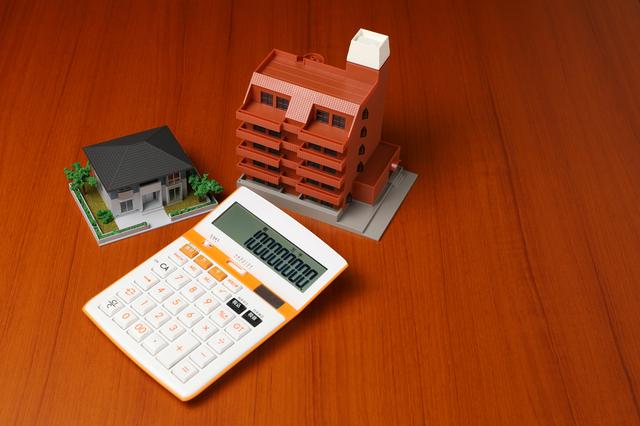 相続のとき、土地の価格はどのように決まるのですか?/法律・税金で悩んだらプロに相談