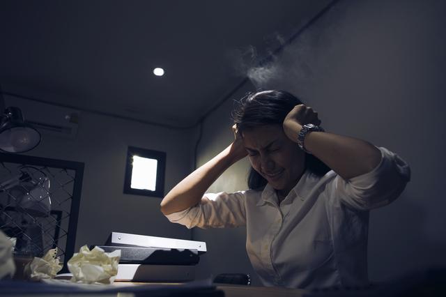 「40代働き盛りこそ危険」法医解剖医が見た45歳独身女性が職場で迎えた最期の朝