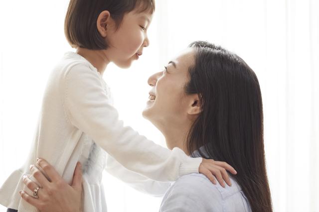 「子育ても家庭もぼちぼちでええ」キャリア70年の精神科医が語る「仕事と家庭の両立方法」
