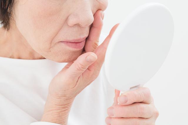シワ、シミ、がんの原因に?老いを進める「糖化」とは