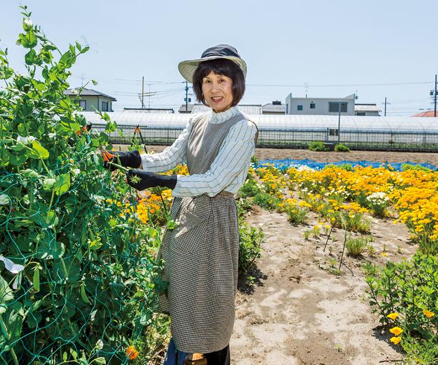 趣味による副収入が2~3万円! エコな節約も年金生活を支えます/年金生活