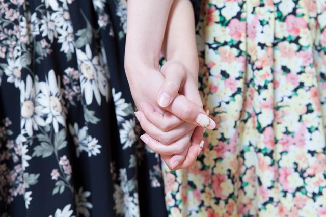 同性同士が結婚できる社会では、「性別」なんて「星座」と同じくらいのもの。だから.../マインドトーク(7)