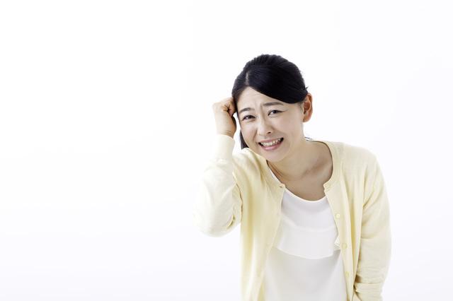 同僚や友達とケンカしたら「すぐ謝る」が勝ち! 精神科医が教える 「言い争い」のマナー