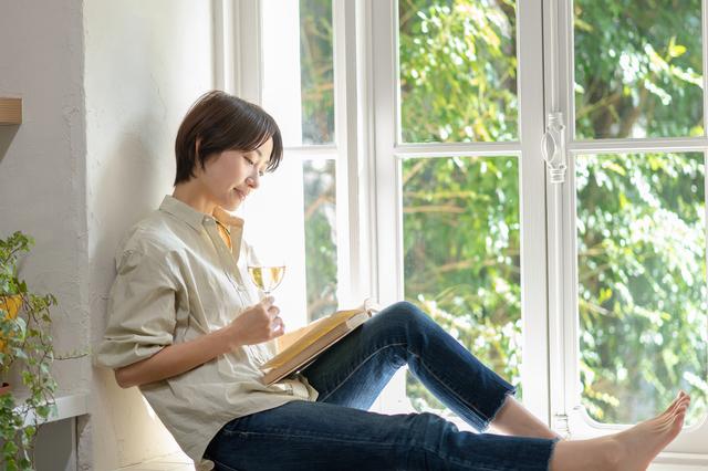 坂東眞理子さん、潔く生きるためのことば「自分らしく生きるために、孤独を楽しむ力をつけましょう」
