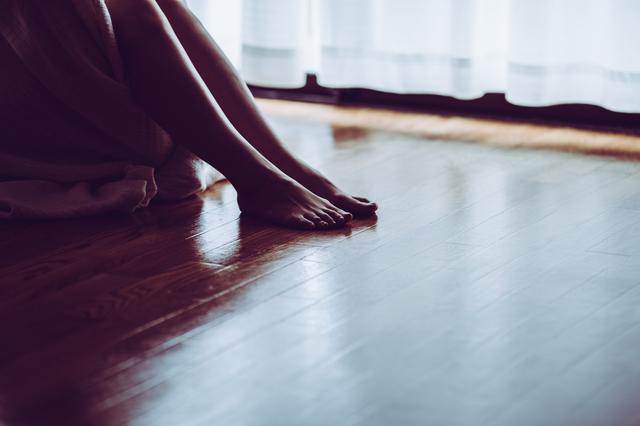 家族以外に話をする人はいますか?心療内科医が教える「6段階の孤独レベル」