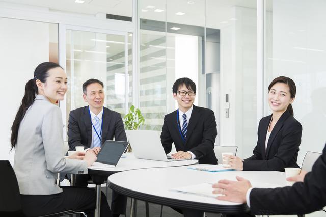 「ハッピーターン」の亀田製菓がはじめた介護離職者が復職できる「ハッピーリターン制度」/介護破産(22)