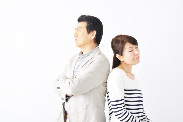 50代の未婚率が80%超え!? 意識調査で分かった結婚・恋愛観のすれ違い