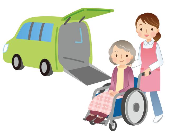 介護保険サービス、実際何にいくらかかるの?/介護破産(31)