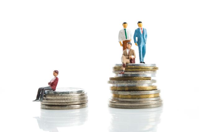 現役世代は今から準備を。iDeCo、つみたてNISAなど年金を補う金融商品を紹介!