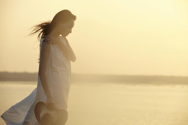 何が起きるかわからない。人生は「未知なものへの漂泊」である/岸見一郎「生活の哲学」