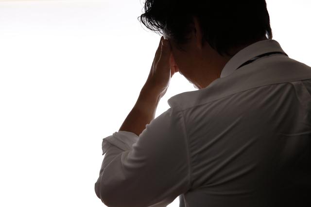 介護を理由に仕事を辞める人が増加中。「介護離職」に性別は関係ない