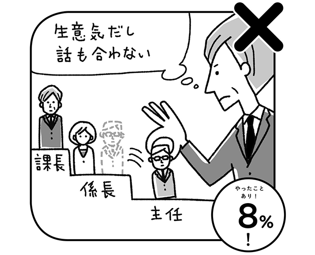 P38.png