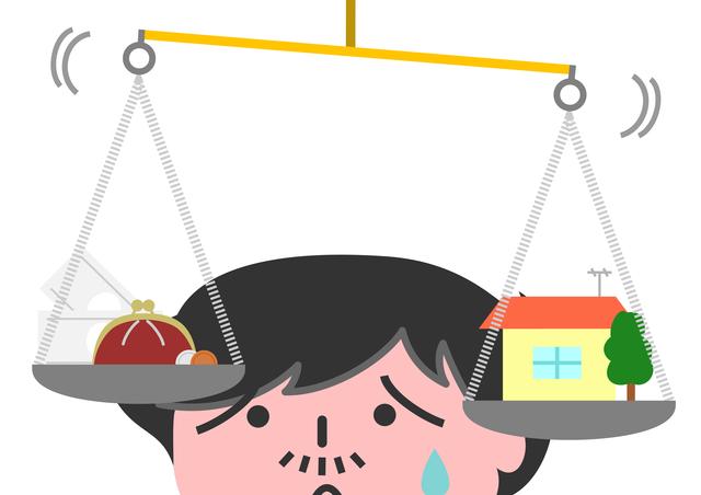 なぜ不動産を買うと、相続税が安くなるのですか?/法律・税金で悩んだらプロに相談