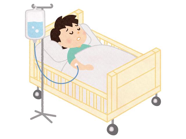 入院するなら月初めがベスト⁉ 知っておきたい医療費に関わる知識あれこれ