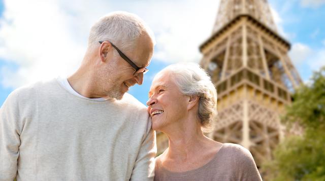 30代から定年後の準備を始める!? 「老いを楽しむ」フランス人の考え方とは