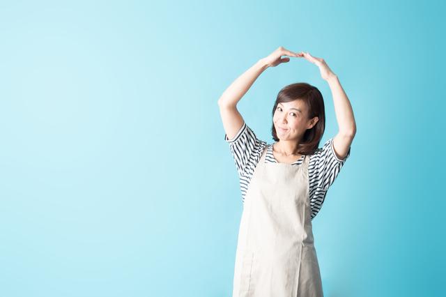 「ありたい自分であるよう努めましょう」坂東眞理子さんがつづる「自分を生きる」道しるべ