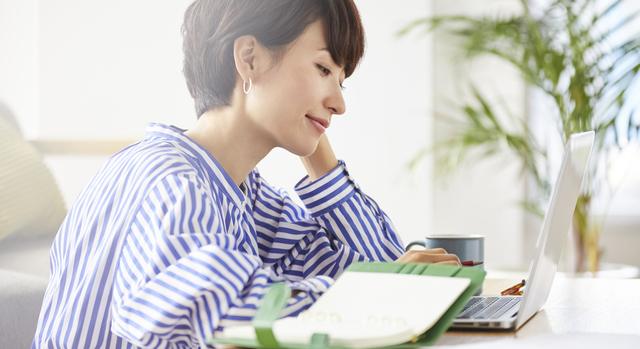 今日の仕事、本当に「集中」できてた?緊張しないで意識を高める「リラックス」の重要性