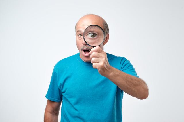 人生の達人に学ぶ「老化にクヨクヨしない方法」/老後の不安の9割は無駄