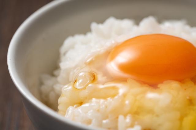 普段の食事でほんの少し意識するだけ! 亜鉛が気軽に摂れる基本メニュー4選