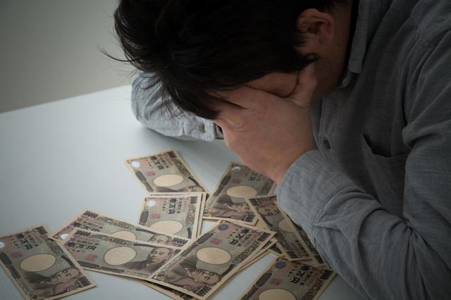 家庭裁判所に持ち込まれる相続問題は遺産総額5000万円以下が7割/法律のプロと相続を考える