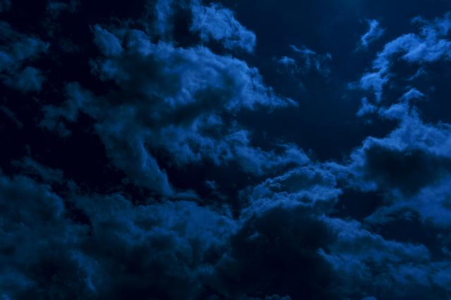 「僕は...がんで死んじゃうんだ!」一睡もできず、のたうち回った「漆黒の夜」/僕は、死なない。(6)