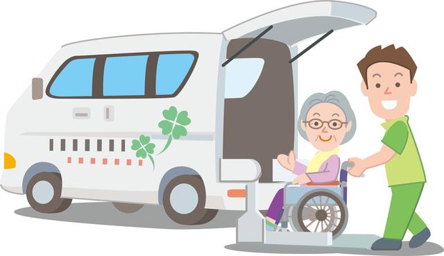 「自宅で介護」を選ぶなら。介護保険で利用できる在宅サービスの種類を解説/介護保険
