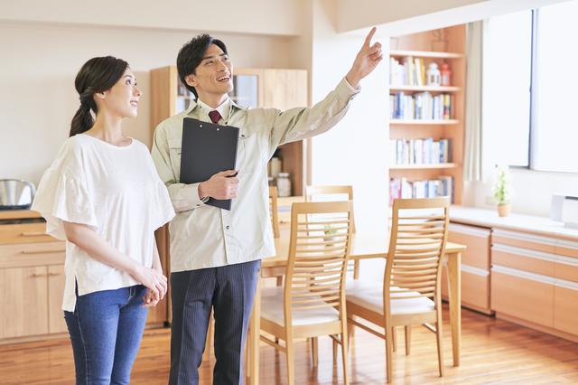 「新築するより簡単なんでしょ?」それ誤解です!業者が教える「自宅リフォームの始め方」