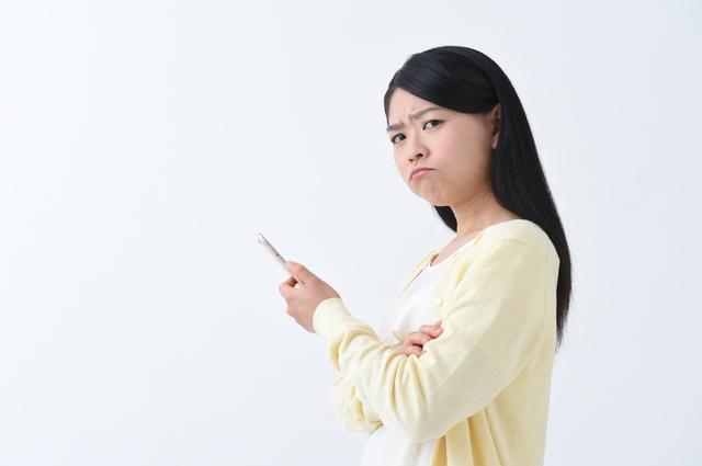 小さなことで他人に怒ってしまう人に。 脳科学者が教える「他人を許せる自分」になる考え方