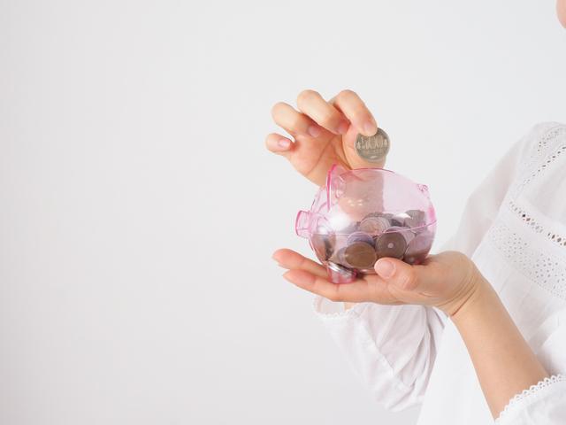 医療保険に数年加入すると給付金よりも保険料が上回る!?/医療保険は得?それとも損?(2)