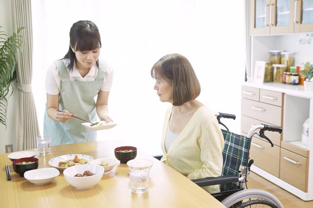 83歳、要介護2、一人暮らしでも自宅で暮らすことはできる/介護破産(30)