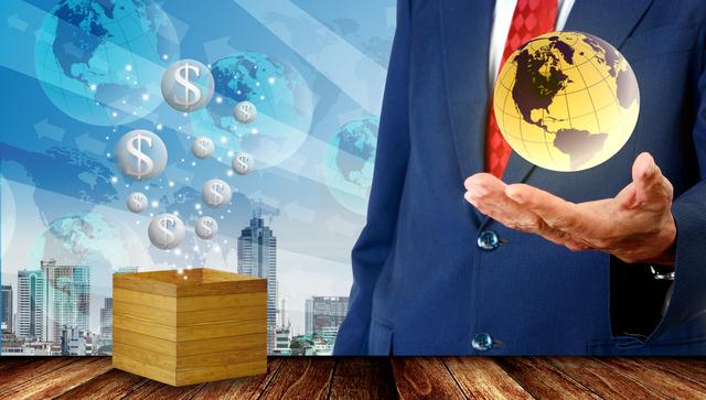 バブルも経済サイクルの1つ。バブルの種類を見極めればチャンスをつかめる/お金の教養