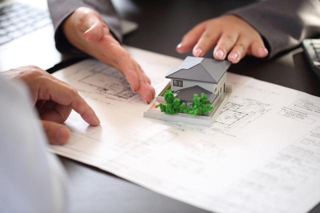 「工期」と「納期」って違うの?自宅リフォームするなら知っておきたい「工程表の見方」