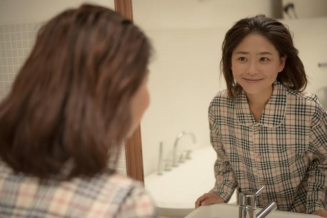 「生活パターンがあなたそのもの」ベストセラー作家・坂東眞理子さんが伝えたい「自分らしさ」とは