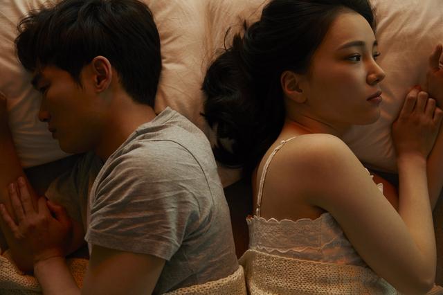 家事が苦手な私が男性と付き合う中で感じた...「ぬぐいきれない違和感」/マインドトーク(5)