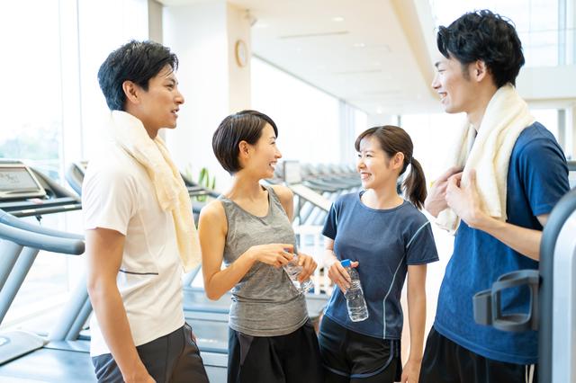 「親友も大事だが、新友も大事」ベストセラー作家・坂東眞理子さんが伝えたい「脳と心の若さ」を保つコツ