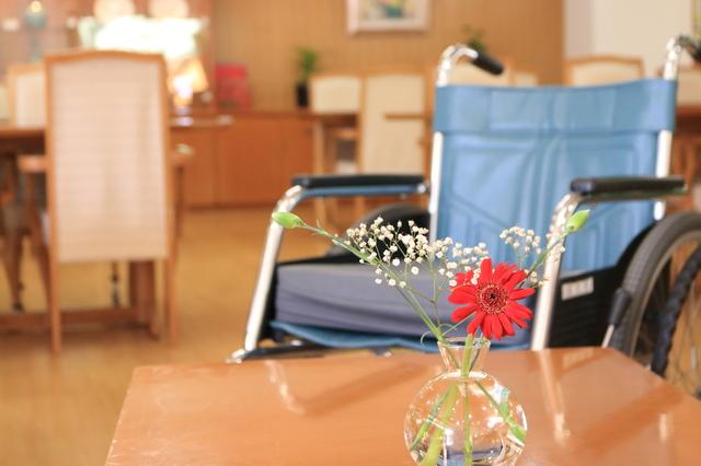高級なイメージのある「有料老人ホーム」は生活保護受給者も利用している/介護破産(34)