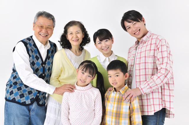 医療費控除の申告は家族の中で最も収入の多い人が行うべし!/確定申告(3)