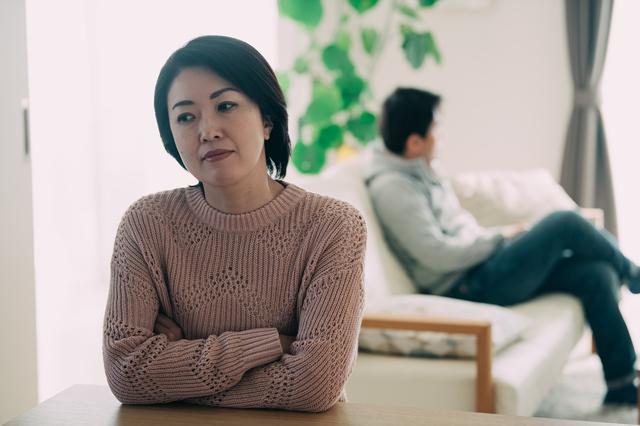 仕事、結婚...イヤな人をどうすれば? キャリア70年の精神科医が教える「居心地が良い場所の作り方」