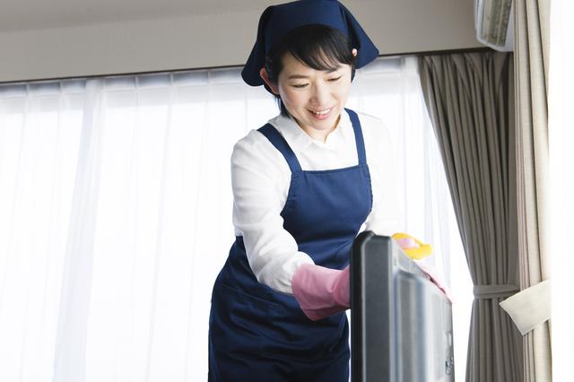 プロとしての家事の仕事って?家事代行会社で働く主婦4人の座談会/ちょこっと稼ぐコツ