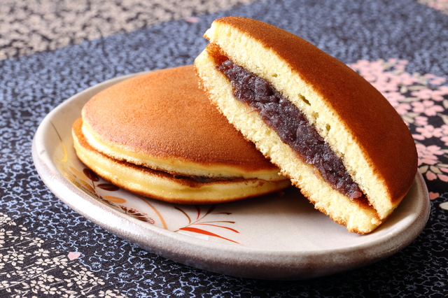 「三時のおやつ」に甘~いお菓子は禁物!認知症予防に欠かせない「血糖値コントロール」とは